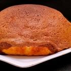 Cách làm bánh paparoti cho bữa sáng muộn
