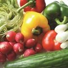 Mẹo bảo quản thực phẩm tươi lâu