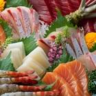 Những loại hải sản tốt cho tim mạch