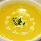 5 món súp ngon lành cho bé yêu