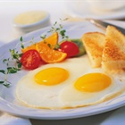 Món Ăn Sáng Cho Người Béo: 10 Món Ăn Sáng Ngon, Không Tăng Cân