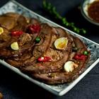 Tổng hợp 10 món ăn từ thịt bò cho mâm cỗ ngày Tết