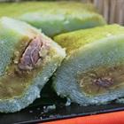 Mẹo luộc bánh chưng xanh tự nhiên cho ngày Tết thêm vẹn tròn