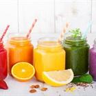 5 loại thức uống giúp bụng phẳng lì sau ngày Tết