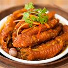 Món Ngon Trung Quốc: Cách Làm 10 Món Trung Nổi Tiếng, Hấp Dẫn Tại Nhà