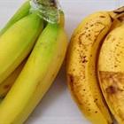 Cách phân biệt trái cây chín ép và chín tự nhiên