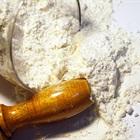 Bột Làm Bánh: Cách Chọn Và Phân Biệt Các Loại Bột Làm Bánh Cần Nắm Rõ