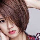 Gợi ý 7 kiểu tóc đẹp cho bạn gái thêm xinh và quyến rũ