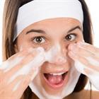 Bạn thuộc loại da gì và cách chăm sóc da mặt bạn đã đúng chưa?