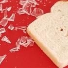 1 lát bánh mì sandwich có thể giúp bạn làm được hàng tá việc hữu ích