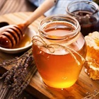 Sau bao lâu thì mật ong hóa thành chất độc?