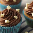 Muốn nướng bánh cupcake trăm trận trăm thắng bạn phải biết 9 mẹo vặt này