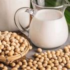 Những điều cần tránh khi sử dụng sữa đậu nành để tốt cho sức khỏe