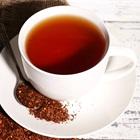 Khám phá 8 loại màu của trà đẹp mắt trên thế giới