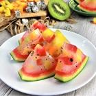 10 gợi ý ăn vặt cho ngày nghỉ lễ thảnh thơi
