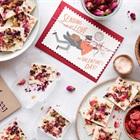 5 Cửa Hàng Bán Chocolate Ngon Mùa Valentine Năm 2020