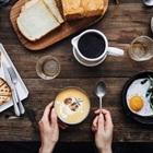 5 món ăn sáng tự nấu nhất định sẽ làm xiêu lòng người phụ nữ của bạn ngày 8/3