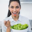 Khỏe và đẹp với những bài thuốc từ rau xà lách