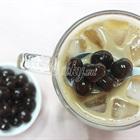 Top 5 loại trà sữa đơn giản có thể làm ngay tại nhà