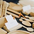 Cửa Hàng Dụng Cụ Nhà Bếp: 10 Địa Chỉ Mua Đồ Trang Trí Nhà Bếp Chất Nhất