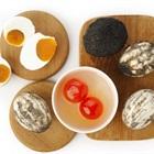 Cách xử lý và bảo quản trứng muối cho mùa Trung Thu sắp đến theo phương pháp đơn giản nhất