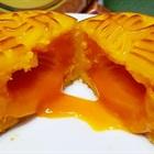 Bật mí công thức làm bánh Trung thu Tiramisu và bánh Trung thu nhân kim sa đang gây sốt cộng đồng mạng