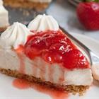 Cận cảnh 4 cách làm cheesecake mát lạnh đầy hấp dẫn