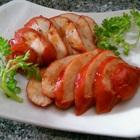 Hướng dẫn cách làm 4 món chay cực ngon từ mì căn cho bữa cơm thanh tịnh