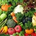 """Cách bảo quản rau củ, trái cây tươi ngon """"cực lâu"""" trong tủ lạnh"""