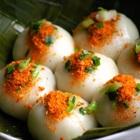 Các Loại Bánh Mặn Truyền Thống Việt Nam: 6 Loại Bánh Mặn Dễ Làm