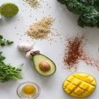 Phòng ngừa ung thư vú nguy hiểm ở phụ nữ với 20 loại thực phẩm quen thuộc trong nhà bếp