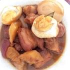 Thịt Ba Chỉ: Đậm Đà Với 5 Món Thịt Ba Chỉ Đổi Vị Cho Bữa Cơm Gia Đình