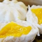 Tổng hợp 4 cách làm bánh bao thơm ngon tại nhà cho bữa sáng tràn đầy năng lượng