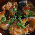 Trổ Tài Vào Bếp Với 5 Món Kho Tộ Ăn Đến Đâu Hết Cơm Đến Đó
