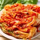 Biến kim chi ăn kèm thành những món ăn ngon hấp dẫn, mới lạ và tốt cho sức khỏe
