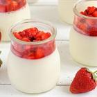Nên chọn sữa chua nhà làm hay sữa chua công nghiệp để đảm bảo sức khỏe gia đình?