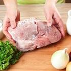 Những sai lầm trong chế biến thức ăn có thể dẫn đến ngộ độc thực phẩm mà các mẹ nội trợ thường không quan tâm
