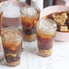 6 món chè người Hoa lạ miệng ngon nức tiếng mà bạn nhất định phải thử qua