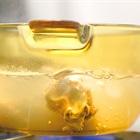 Cách nấu 4 loại nước dùng từ xương ngọt và trong mà ai cũng có thể làm được ngay lần đầu tiên