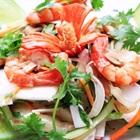 10 món ăn đặc sản xứ dừa không thể nào bỏ lỡ khi về Bến Tre