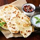 Top 11 Món Ăn Đặc Trưng Nổi Tiếng Hấp Dẫn Của Ẩm Thực Ấn Độ