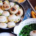 Khám phá 11 món ăn đặc sản của vùng biển Bình Thuận đầy nắng và gió