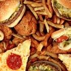 Buổi Tối Không Nên Ăn Gì: Những Thực Phẩm Không Nên Ăn Vào Ban Đêm