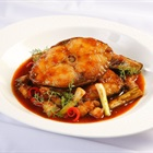 5 bí quyết kho cá cực ngon giúp người không biết nấu ăn cũng thành công