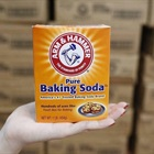 11 Địa chỉ mua baking soda tại thành phố Hồ Chí Minh uy tín, chất lượng bạn cần biết