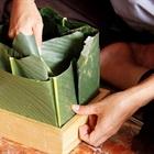 Địa điểm bán khuôn bánh chưng, khuôn bánh tét ở Tp Hồ Chí Minh và Hà Nội