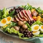 Cách Làm Salad Giảm Cân: 9 Cách Lấy Lại Vòng Eo Thon Với Salad Rau Củ