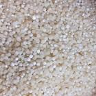 Công dụng của bột báng và cách phân biệt với các loại bột khác các mẹ nội trợ nên biết