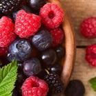 6 Siêu thực phẩm nên thêm vào chế độ ăn hàng ngày trong năm 2018 để cơ thể thêm khỏe mạnh
