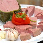 2 cách làm chả bò bằng nồi hấp và lò nướng vừa dai vừa ngon không chứa hàn the đảm bảo sức khỏe